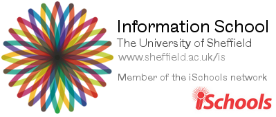 Information School, The University of Sheffield