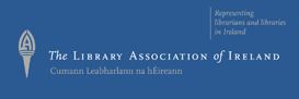 The Library Association of Ireland